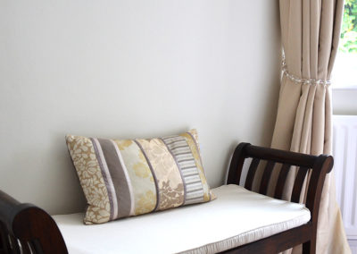 Bedroom-Decoration