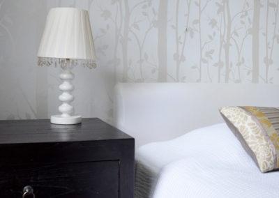 Bedroom-Decoration-in-Reigate