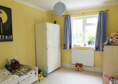 Kids-Bedroom-Decoration2