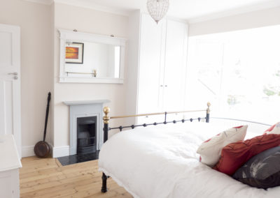 Master-Bedroom5