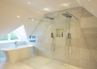 Bath-and-Shower-Room-Oxhott
