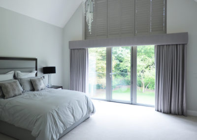 Double-Height-Bedroom-Oxshott
