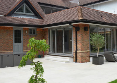 External-Doors-and-Windows-Oxshott