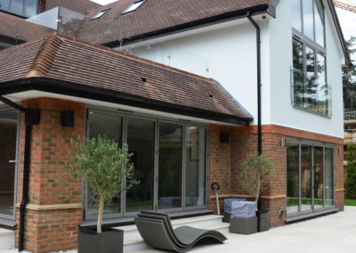 Oxshott-External-Glazing