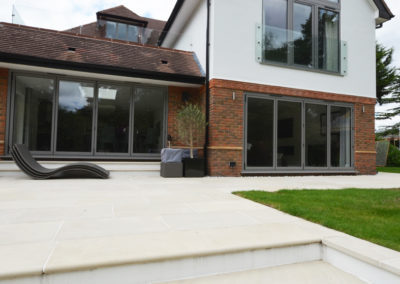 Rear-Extension-Oxshott